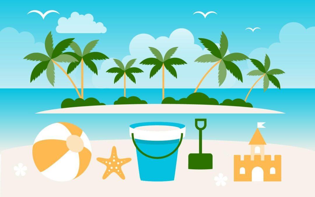 Los mejores consejos para proteger la piel del sol
