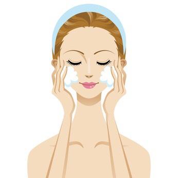 Los 5 mejores cosméticos para farmacias