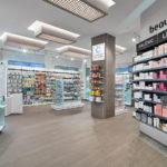 productos que debe tener una farmacia