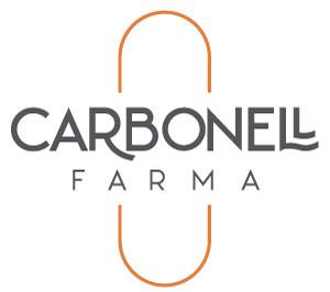 Carbonell Farma