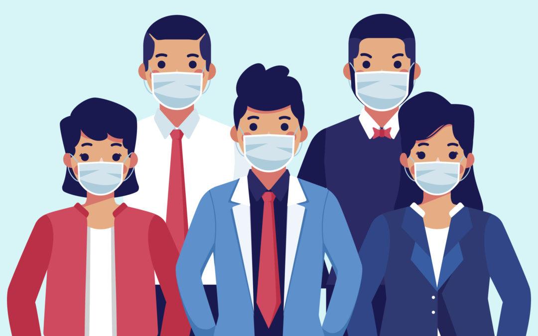 Todo lo que debes saber del Coronavirus