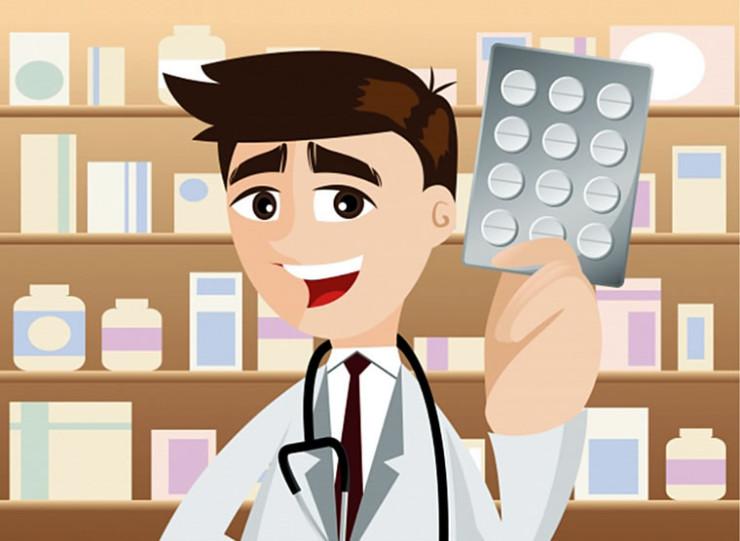 El Consejo Farmacéutico