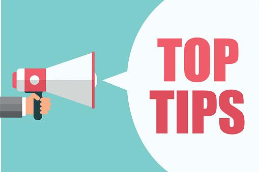 12 TIPS para incrementar las ventas de la Farmacia: