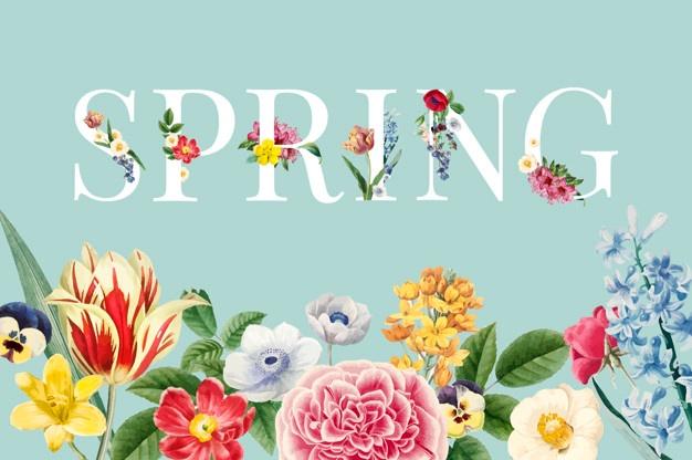 Impulsa las ventas de tu farmacia esta primavera