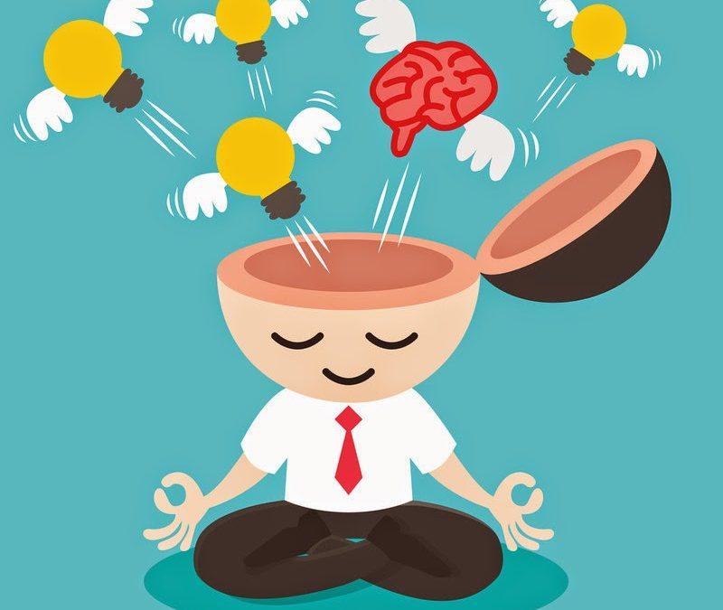 El Mindfulness también en la Farmacia.